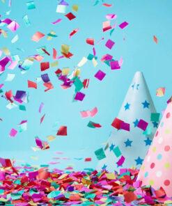 Celebraciones con Sentido